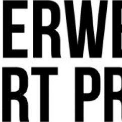 Yilan Chair Design Competition 2018 Wooden Hammock Stand Plans Architecture Studio Civitare Derwent Art Prize