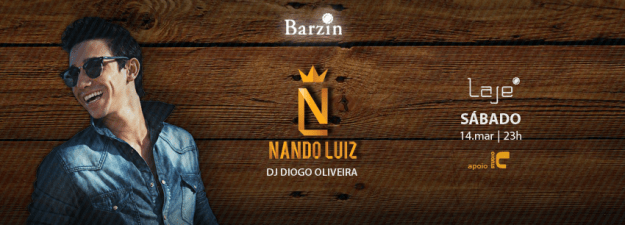 AF FB Nando Luiz bz