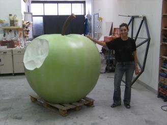 152-08 mela