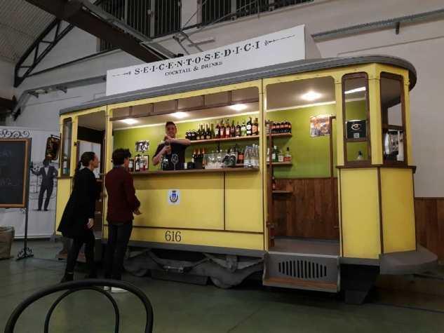 33-18 tram