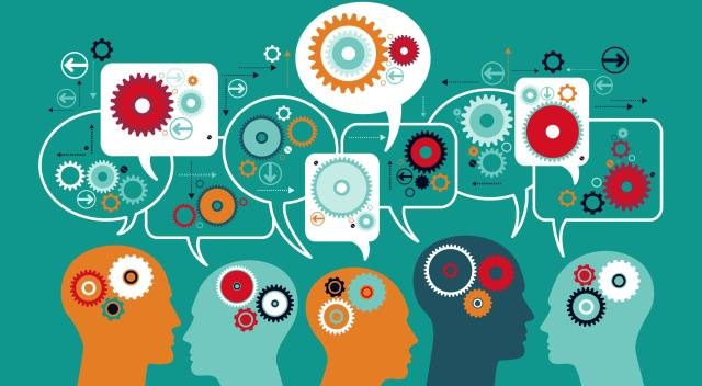 Design Thinking – FALLIRE PRESTO E VELOCEMENTE