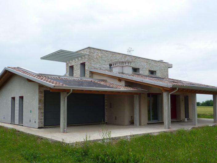 Progetti case in legno vicenza ristrutturazioni edilizie restauro conservativo di ville venete