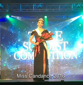 miss_candance_2016
