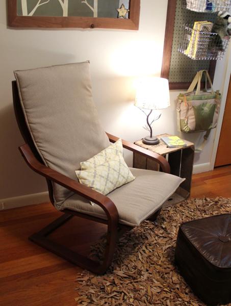 custom chair covers ikea posture singapore studio davenue - designs for real life