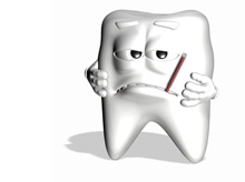 Ill Tooth