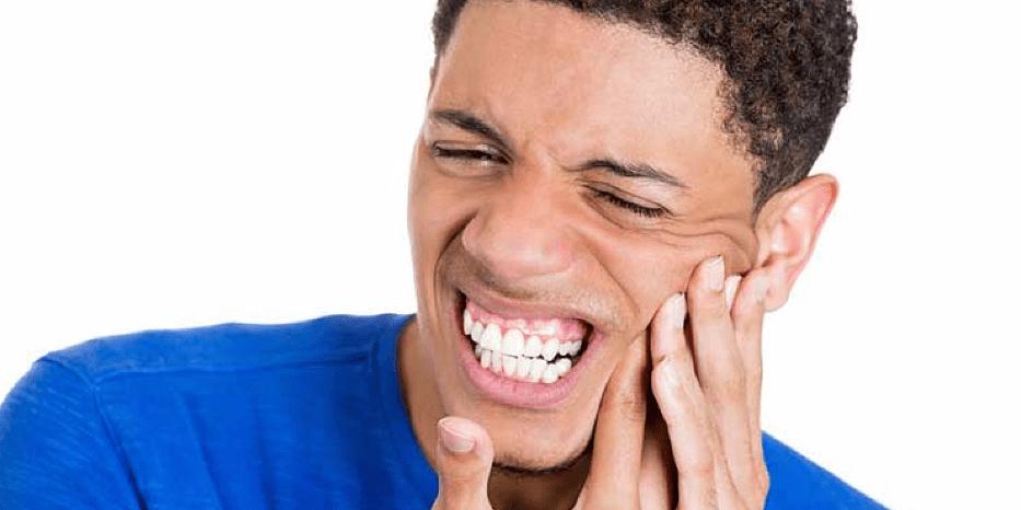 endodonzia-studio-dentistico-dalla-corte-forcellini