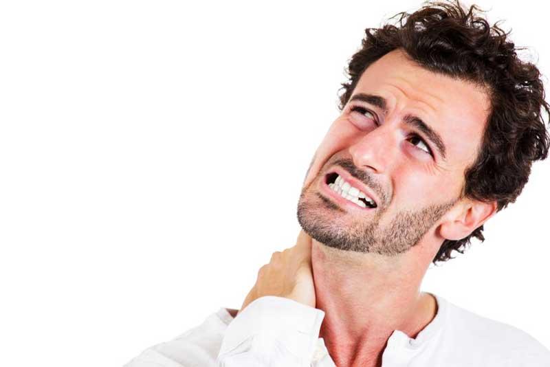 apparecchio odontoiatrico