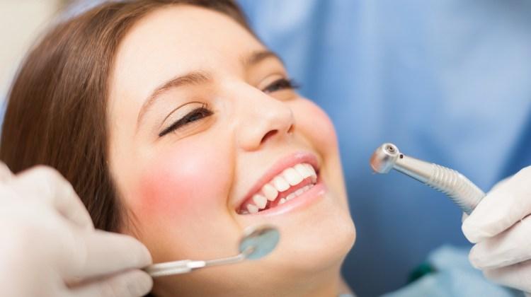 Studio Dentistico Pagliari   Chirurgia Orale   Dentisti in Parma Soragna Fidenza Fontanellato Fiorenzuola