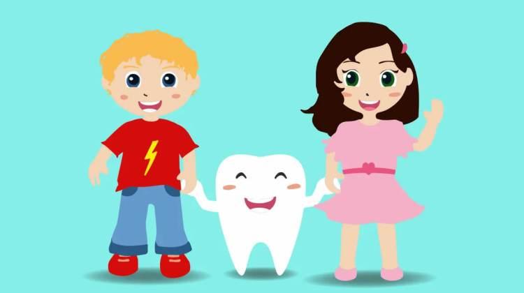 Dentista per bambini e ragazzi Pedodonzia a Fidenza con Dentista dedicato Studio Dentistico Pagliari