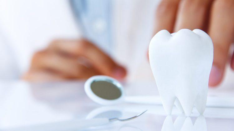 Odontoiatri esperti e dedicati: Studio Dentistico Pagliari Soragna Fidenza Fiorenzuola Parma Fontanellato Busseto San Secondo Parmense