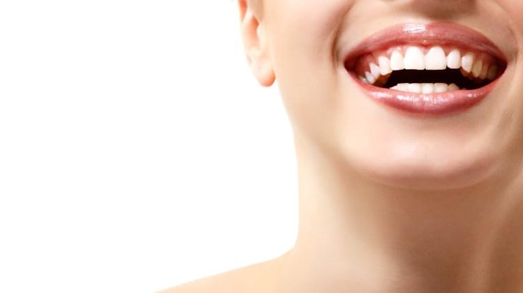 E' tempo di Sbiancamento Dentale! In tutta sicurezza: Studio Dentistico Pagliari Soragna Fidenza Fiorenzuola Parma Fontanellato Busseto San Secondo Parmense