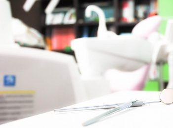 Studio Dentistico Pino-30-2