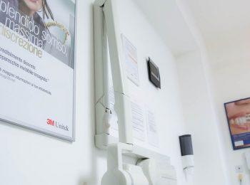 Studio Dentistico Pino-44