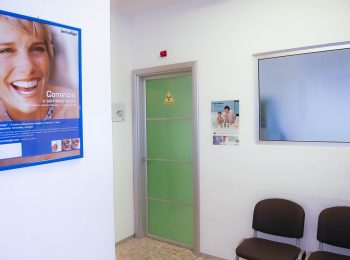 Studio Dentistico Pino-5-2