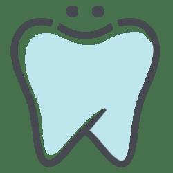 Studio Dentistico Sedran
