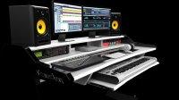 Home - Studiodesk