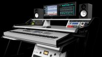 StudioDesk | Empower your Creativity | Workstation you ...