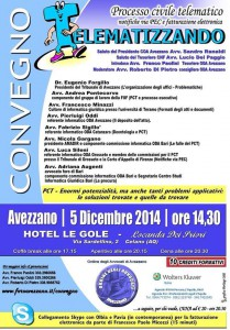 convegno pct celano 5.12.2014