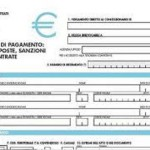 tassa registro 1