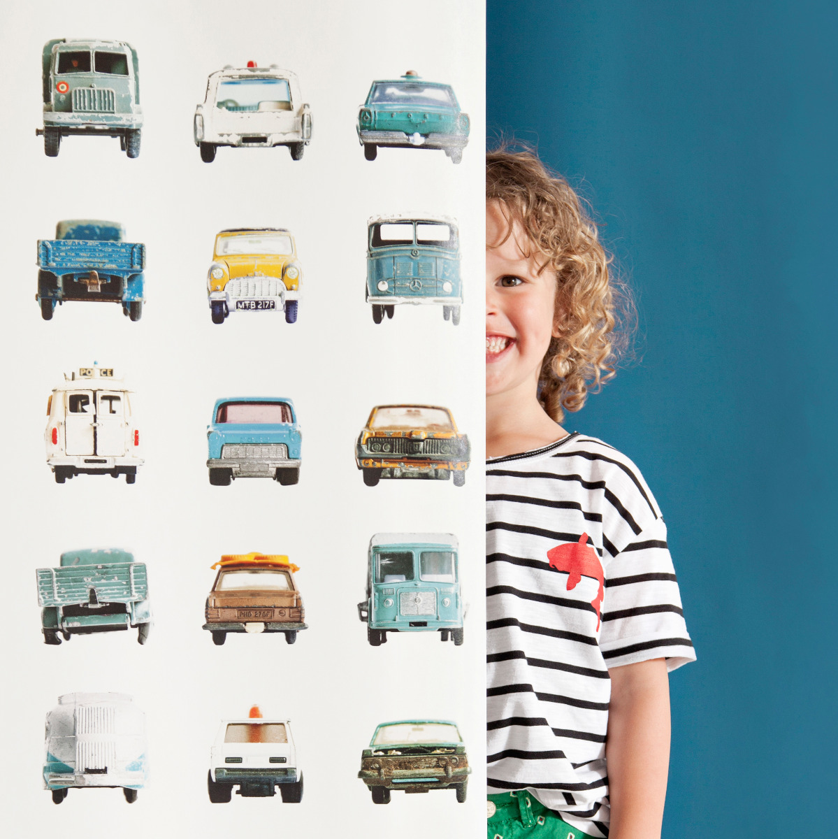 Make it easy with our tips on application. Colour Advice Cars Wallpaper