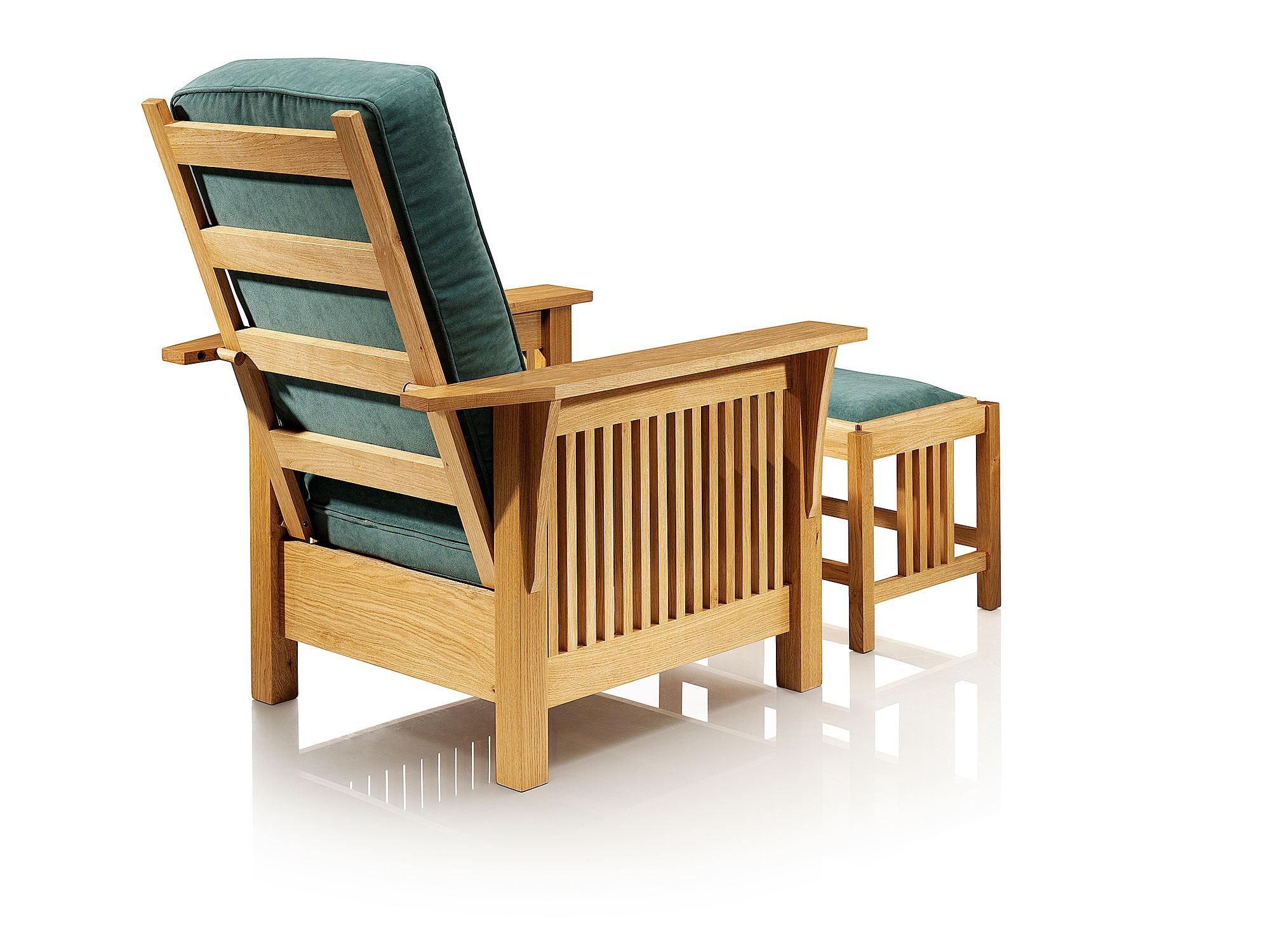 Studio Apartment Ideas Best Design Studio Apartment Ideas Home Furniture  Ideas