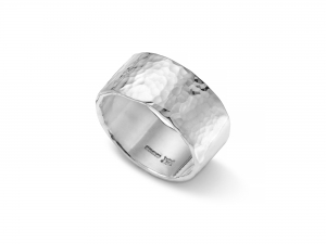 Jewellery Product Photography in Sussex
