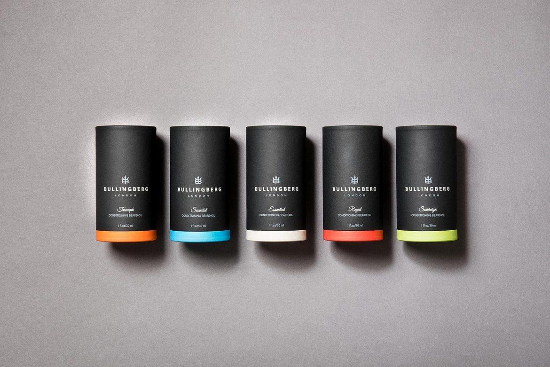Cosmetics Product Photography - StudioDog