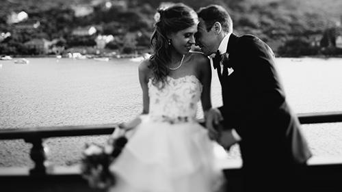destination-weeding-dubrovnik-wedding-photographer-videographer-mira-mike-bw-video