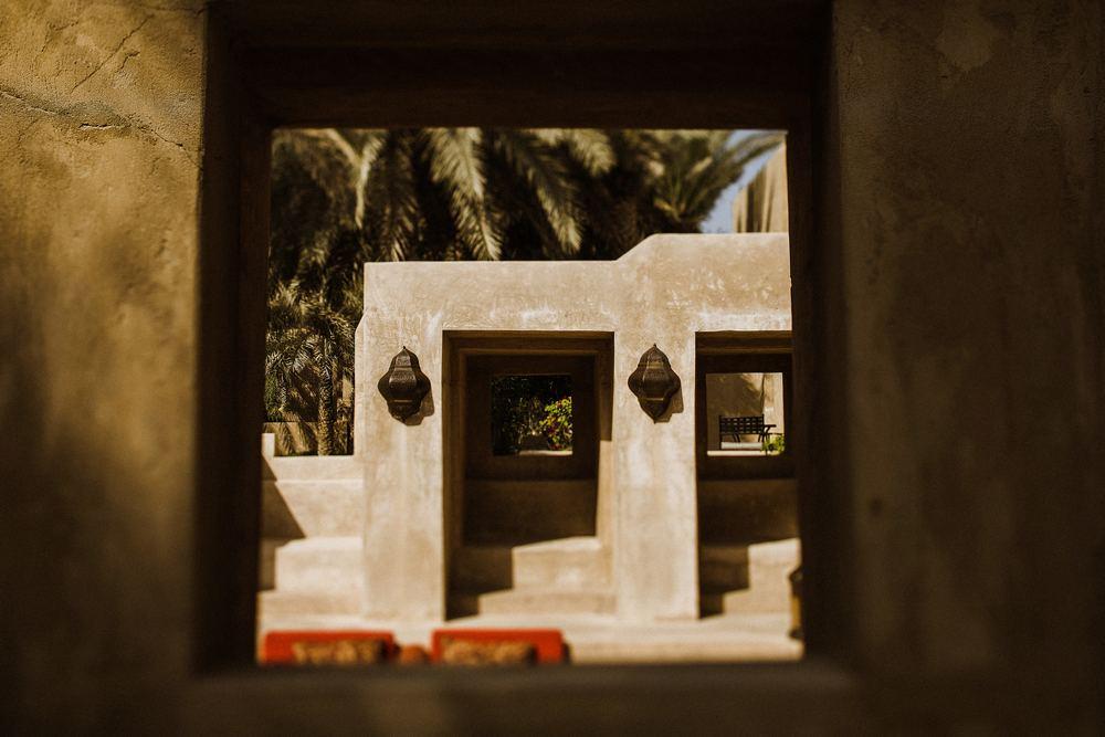 Dubai best desert wedding venues, Dubai wedding photography, Dubai photographer