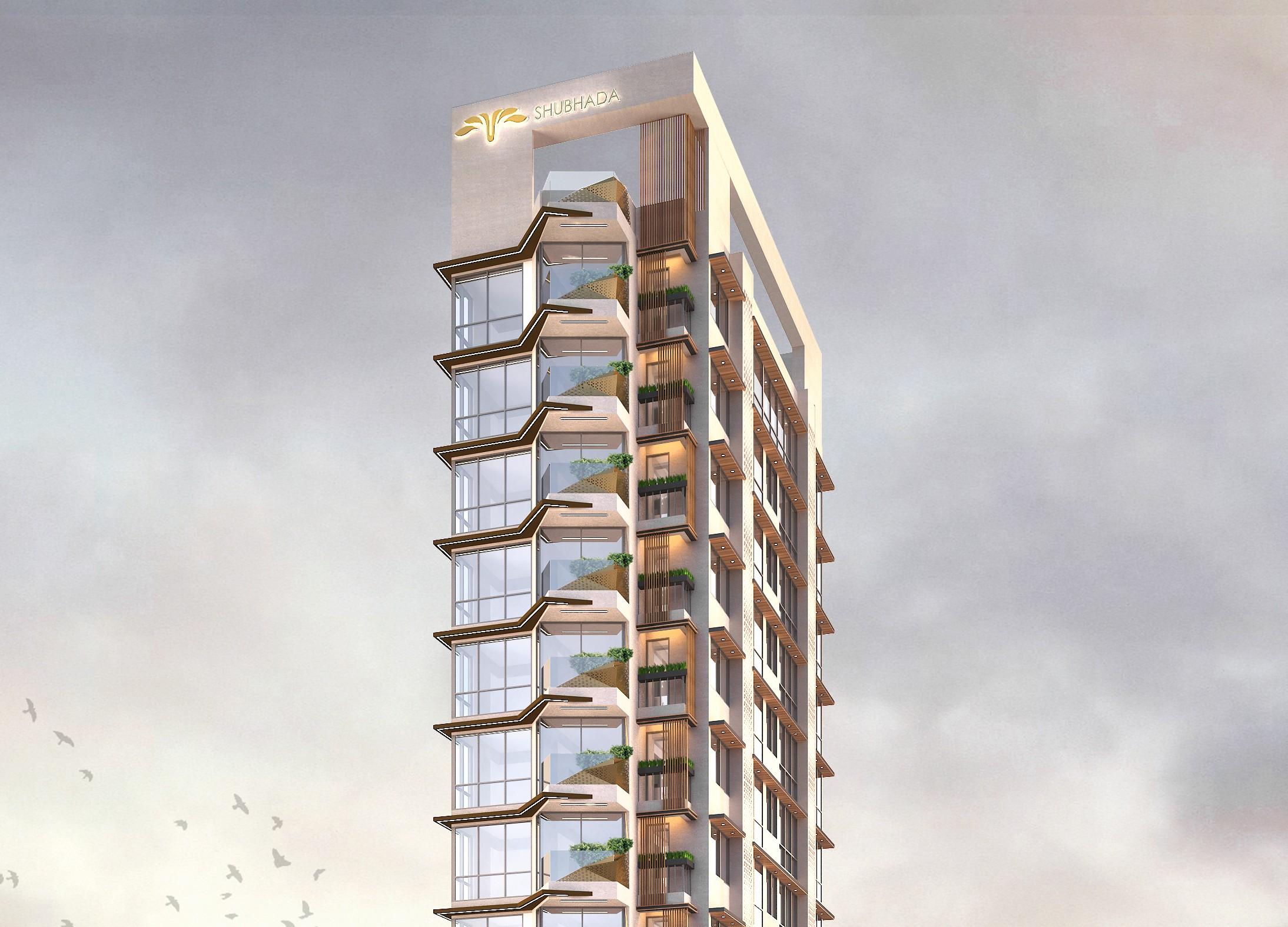 redevelopment_residential_highrise_mumbai_studio_emergence_architects2111