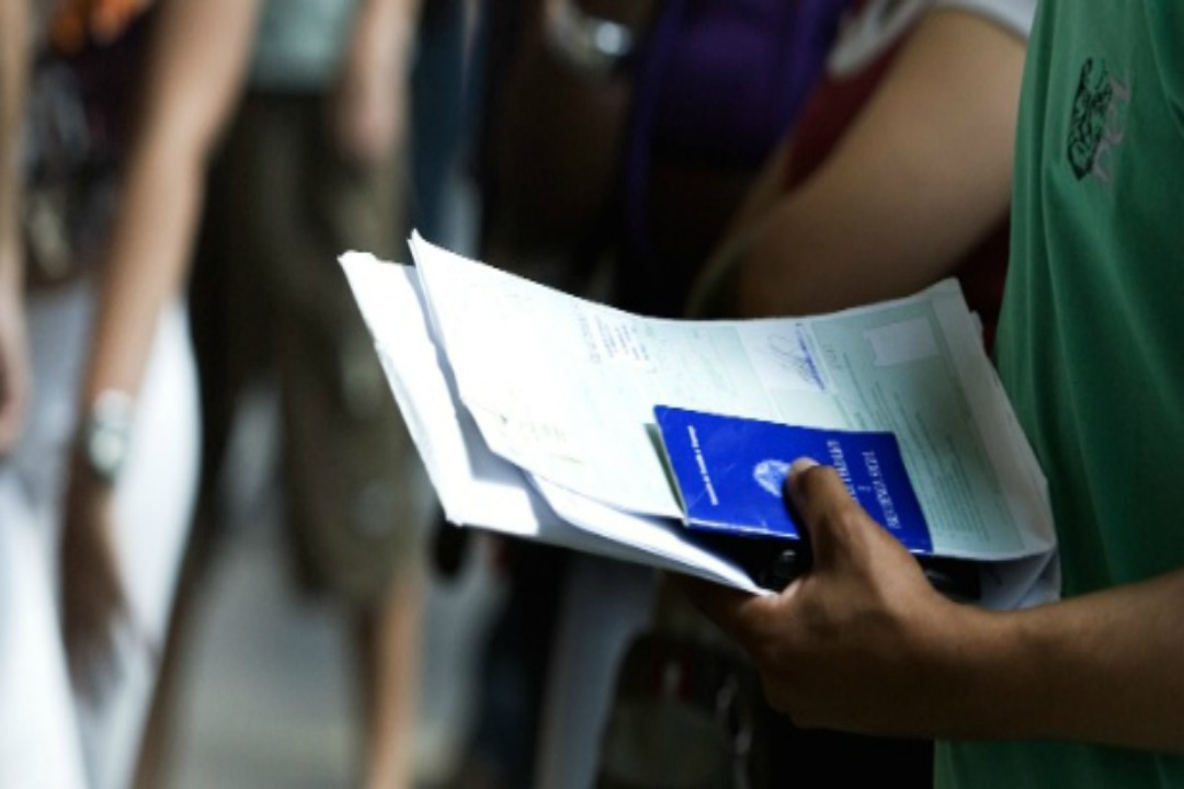 free lance e seguro desemprego e reforma trabalhista