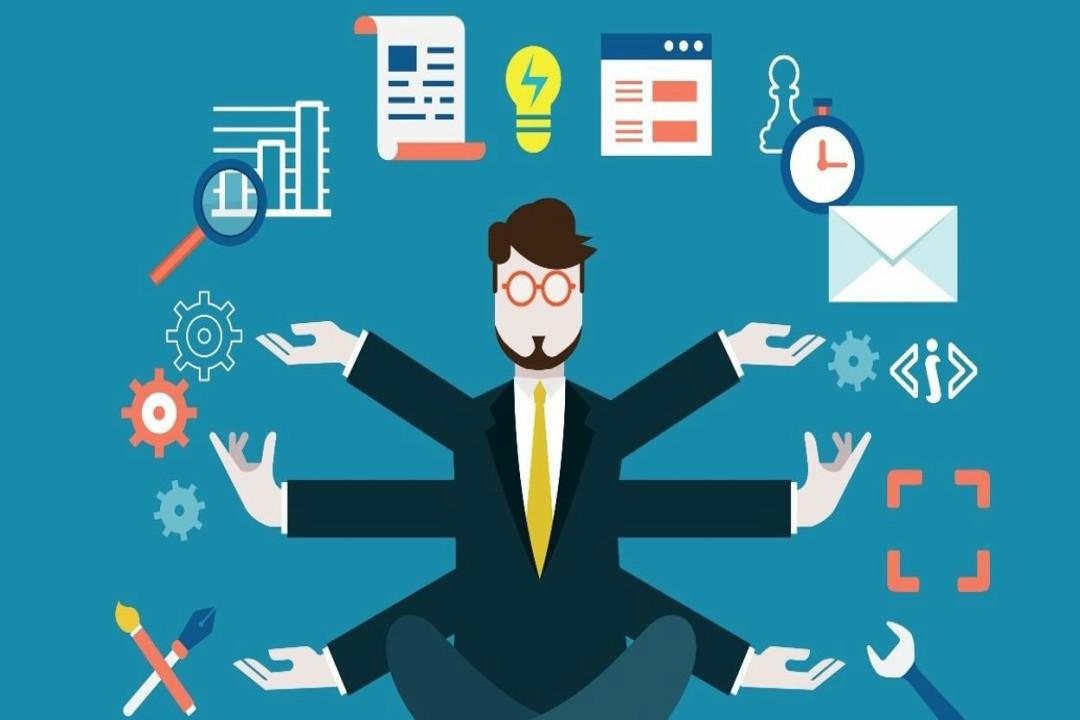 gestão de startups mentoria e consultoria especializada