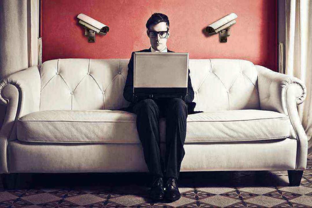 monitorar-emails-colaborador-pode
