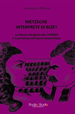 Copertina_Nunzia_D'Alessio-interpretazione-di-Bizet-StudioeStudio Edizioni Musicali