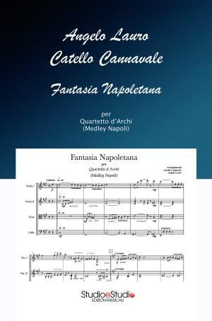 Copertina_Fantasia_Napoletana