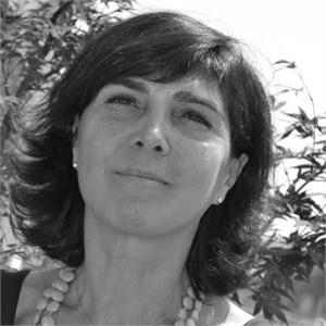 Arch. Lorena Fasolini