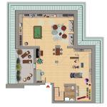 plan_CE 5 1- p 6