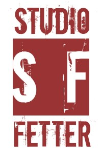 Studio Fetter