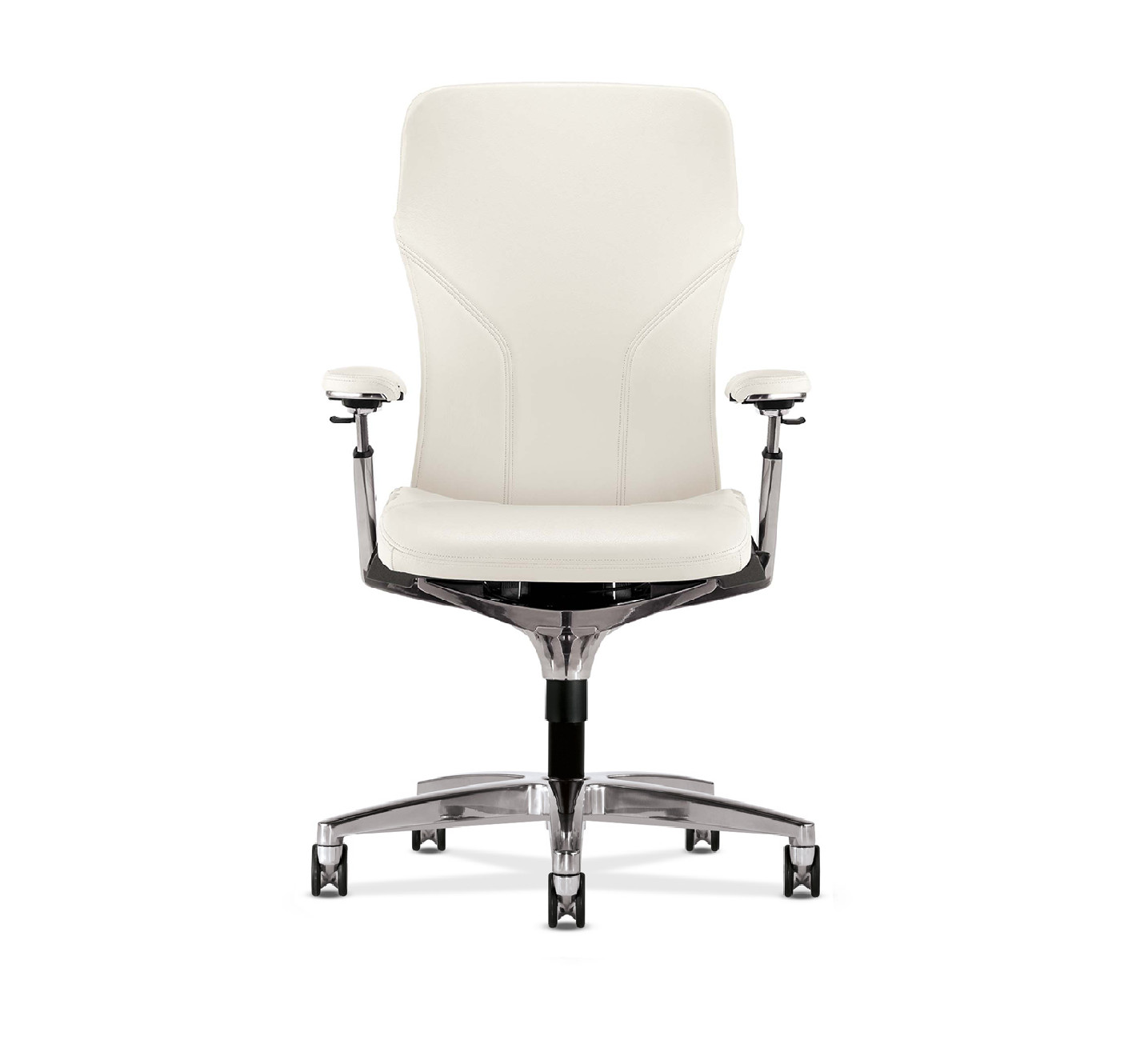 allsteel acuity chair outdoor chairs for balcony studio fifield