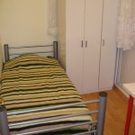 furnished flat for rent in istanbul