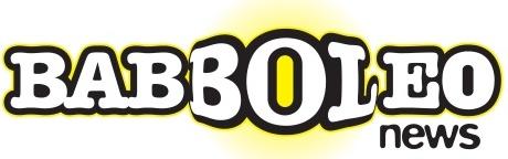 Babboleo News