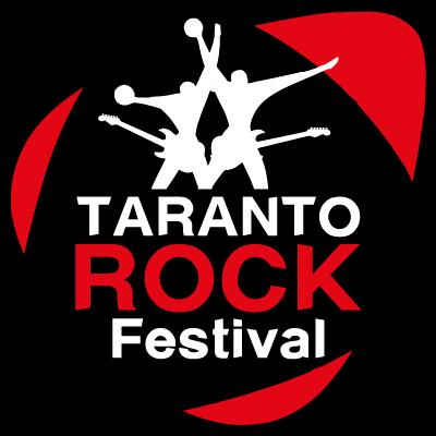 Veniteci a trovare al TarantoRock Festival 2017