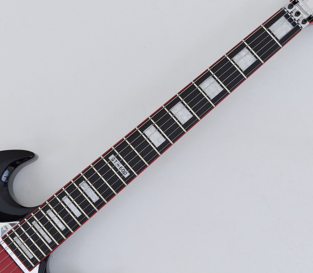 Go Back Gt Gallery For Gt Electric Guitar Diagram