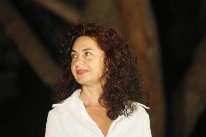 Daniela Di Leo Naturopata e Yogini