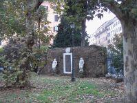 piazza_vittorio_porta_alchemica-la-porta-dei-cieli-2