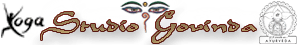 Associazione Studio Govinda ASD