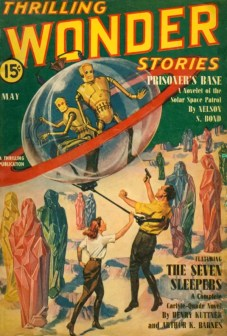 Thrilling-Wonder-Stories-May-1940