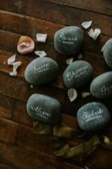 Dark stones : http://ruffledblog.com/modern-dutch-still-life-wedding-inspiration/