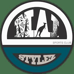 Mai Stylez Netball Club