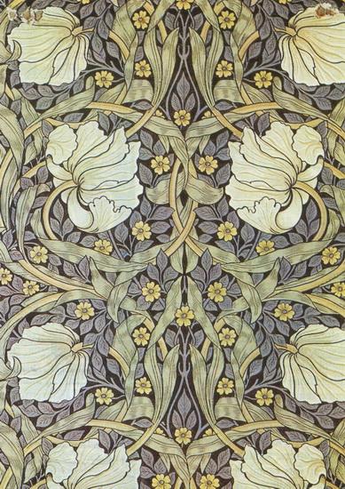 Temi Decorativi  Tessuti Art Dec